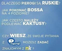 NK nawiązuje współpracę z Onet.pl