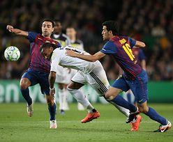 Są negocjacje ws. nowego terminu przyjazdu FC Barcelony