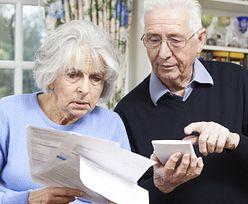 PIT emeryta. Co warto wiedzieć?