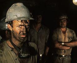 Ustawa górnicza z poprawkami Senatu. Będą zmiany w pakiecie socjalnym