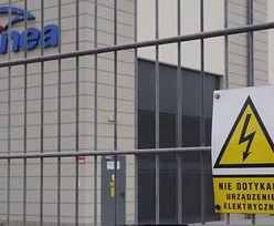 Enea może zainwestować do 2020 r. kilkadziesiąt mln zł w innowacje