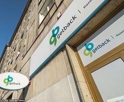 Afera GetBack uderza w banki i windykatorów. Ceny wierzytelności spadły, ciężej pozbyć się złych kredytów