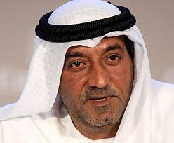 Emirates Sky Cargo przenoszą bazę