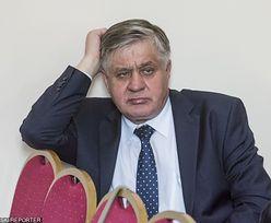 Krzysztof Jurgiel czyści instytuty badawcze. Nowi dyrektorzy już na stanowiskach