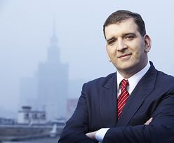 Inwestycje za 30 mld złotych. Minister ujawnia