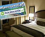Turystyczna konsolidacja. Nocowanie.pl przejmuje Odpoczywaj.pl