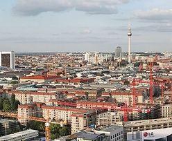 Praca i mieszkanie dla Polaków w Berlinie. Kto wyjedzie, nie chce już wracać