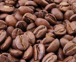 Ceny kawy spadają. Oto powód