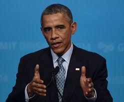 Obama potwierdza. 3,4 mld USD na wojskowe wzmocnienie Europy Wschodniej