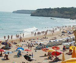 Bezrobocie w Portugalii. Rząd tnie zasiłki