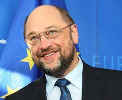 ACTA ma błędy? Niemcy krytykują protokół