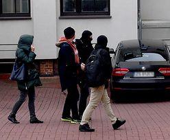 Bodnar interweniuje w sprawie Kwaśniaka. Żąda wyjaśnień od CBA i prokuratury