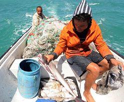Lampedusa. Pierwszy, nierzadko ostatni, port dla imigrantów z Afryki