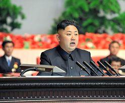 Kolejne sankcje dla Korei Północnej. Za dewizy z pracy przymusowej