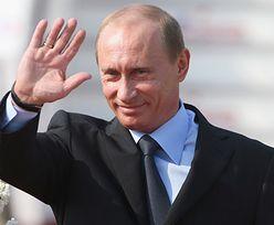 Minister gospodarki Niemiec za łagodzeniem sankcji wobec Rosji