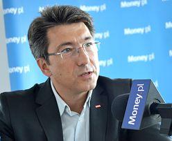 Dyrektor Velux Polska: Wolę konkurować na jakość