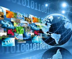 Trzy miliardy złotych - tyle wydamy na reklamę w internecie w 2015 roku
