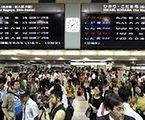 Rosja ewakuuje z Tokio rodziny dyplomatów