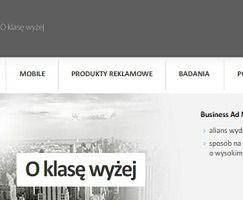 Menshealth.pl, Runners-world.pl w sieci BAN