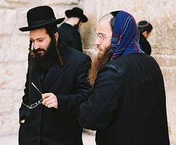 Światowy Kongres Żydów żąda zwrotu zagrabionych dzieł