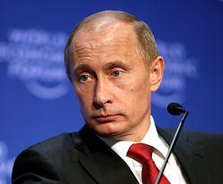 Maleje znaczenie Rosji w handlu UE. Wypadła z pierwszej trójki