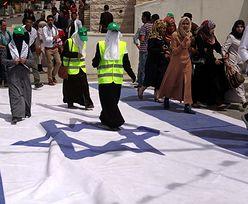 Konflikt Izraela z Palestyną. Rozmowy pokojowe przerwane
