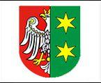 Ruszają konsultacje w sprawie inwestycji w Lubuskiem