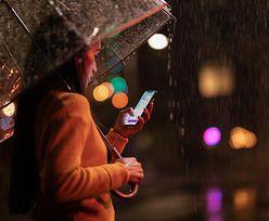 Indeks iPhone'a. Polak musi pracować prawie 200 godzin na nowy model smartfona