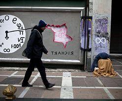 Nierówności społeczne zabijają klasę średnią. Polska w środku rankingu Morgana Stanleya