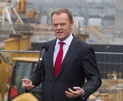 Posiedzenie rządu. Tematyką korupcja i nadzór nieba nad Bałtykiem