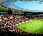 Polnord wystartuje w przetargu na stadion w Warszawie