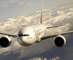 Uruchomią najdłuższą trasę lotniczą. 17 godzin, 35 minut w powietrzu