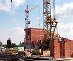JW Construction szuka spółek do przejęcia