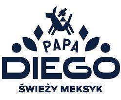Agora otwiera sieć restauracji. Papa Diego zaserwuje kuchnię meksykańską