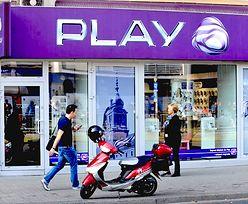 Akcje Play przydzielone drobnym inwestorom. Zainwestują znacznie mniej niż planowali