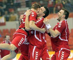 Piłka ręczna: Polska wygrała z Serbią 25:24