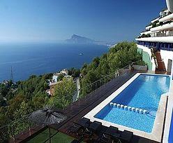 Blisko 5 mln euro za apartament? Tam to norma