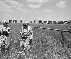 Czarnobyl 26 lat po katastrofie znów groźny. Sarkofag się rozszczelnia