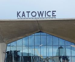 Zatrudnią w Katowicach nawet 500 osób. Międzynarodowa firma otwiera biuro