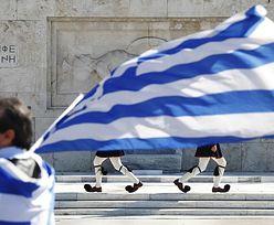 W którą stronę pójdzie Grecja? Będzie kolejna fala kryzysu?