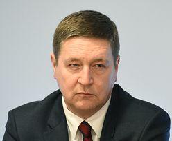 Rezygnacja prezesa Przewozów Regionalnych. Powodem konflikt z ministerstwem