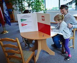 Wybory do PE. Jest dowód na naruszenie kodeksu wyborczego