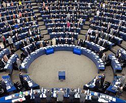 PE kontra KE. Parlament Europejski nie godzi się na cięcia