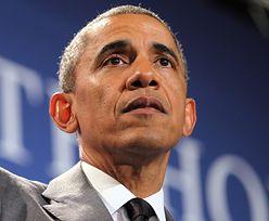 Misja w Afganistanie. Obama mianował nowego dowódcę sił zbrojnych ISAF