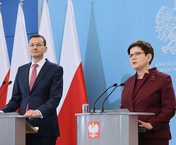 """Morawiecki jedzie na szczyt G20. """"To podsumowanie działań rządu PiS"""""""
