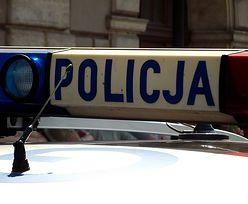 Konfiskata samochodu karą dla pijanych kierowcow?