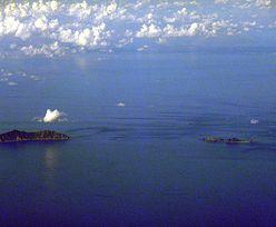Spór o wyspy Senkaku. Waszyngton ostrzega Pekin