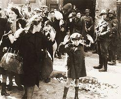 Holokaust na terenie Polski. Mija 70 lat od tej tragedii