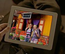 Nowy iPad 3. Nie ma rewolucji