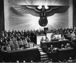 Hitler ponaglał Stalina do ataku na Polskę